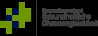 Logo Kooperationsverbund Gesundheitliche Chancengleichheit