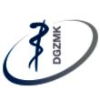 https://www.zahnmedizinische-patienteninformationen.de/patienteninformationen