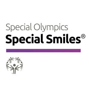http://specialolympics.de/sport-angebote/healthy-athletesR-gesunde-athleten/special-smiles-gesund-im-mund/