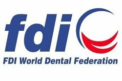 www.fdiworlddental.org