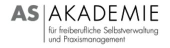 Logo AS Akademie