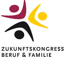 Logo Zukunftskongress