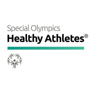 http://specialolympics.de/sport-angebote/healthy-athletesR-gesunde-athleten/
