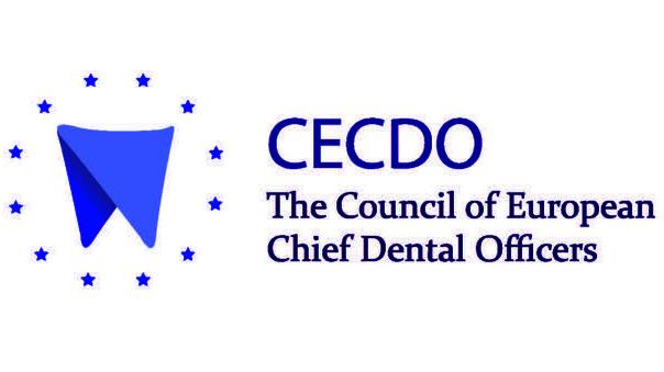 Logo CECDO