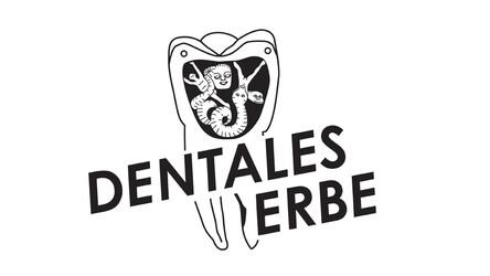 Logo Dentales Erbe