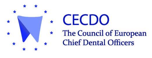 www.cecdo.org
