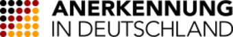 www.anerkennung-in-deutschla