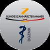 Logo Patienteninformationen BZÄK und DGZMK