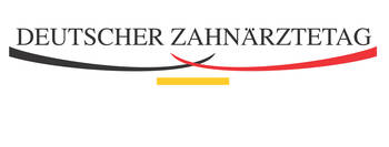 Logo DZT