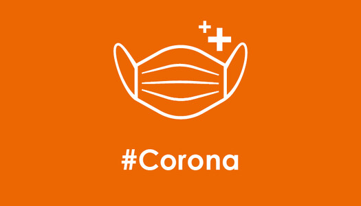 Icon Corona