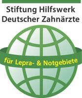 www.stiftung-hdz.de