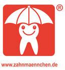 www.zahnmaennchen.de