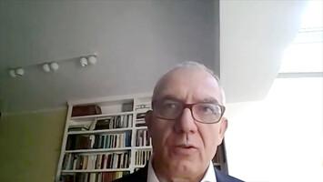 Dr. Peter Bartmann