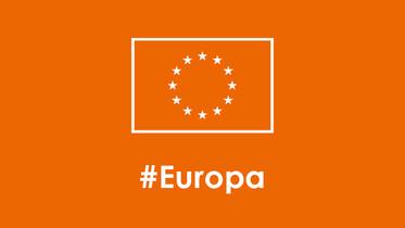 Icon Europa