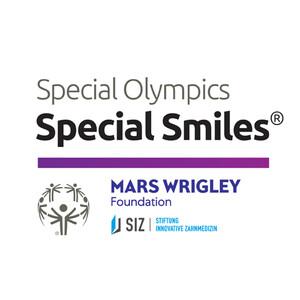 https://specialolympics.de/