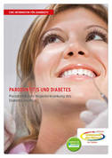 Cover Parodontitis und Diabetes