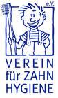 www.zahnhygiene.de/
