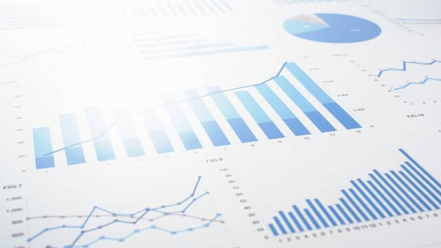 Daten und Grafiken im Ausdruck