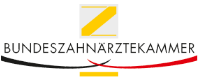Logo BZAEK