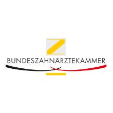 (c) Bzaek.de